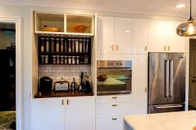 best image of garage cabinets ikea all can download all guide pleasing more ikea hacks nw homeworks garage cabinets and storage appliance hd version