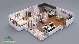 home architect plans 3d home designs home living room ideas