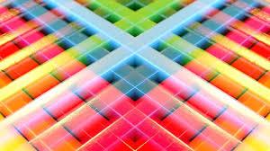 colorful colors wallpaper colors parents wallpaper colorful design usavideo club
