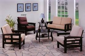 Wooden Sofas Wooden Sofas Bangalore Kashiori Com Wooden Sofa Chair Bookshelves
