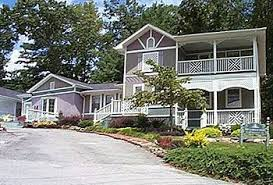 hotels near rock city in lookout mountain from 65 night