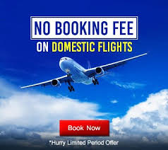 Cheap Flights On Thanksgiving Deals On Airline Tickets Booking Vacation Packages Bookotrip Com