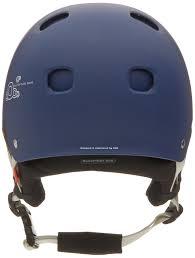 black friday ski helmet amazon com poc receptor bug ski helmet sports u0026 outdoors
