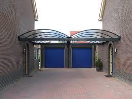balkon metall carports doppelcarport bausatz holz carport mit balkon moderne