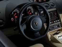 Lamborghini Gallardo Lp550 2 - luxury fast cars wallpapers 2012 lamborghini gallardo lp550 2 spyder