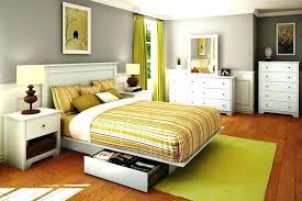 bobs bedroom furniture teenager furniture bob furniture bedroom set teenager bobs furniture