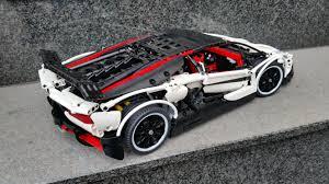 lamborghini lego set lamborghini aventador lp 720 4 pirelli edition bricksafe
