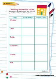 primary school worksheets free primary school worksheets for and maths free ks1