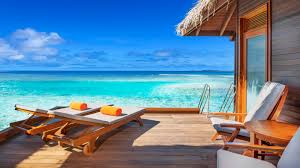 worlds ultimate travels sheraton full moon resort and spa maldives