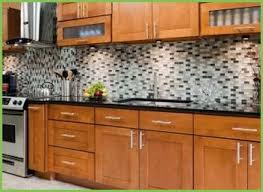 purchase kitchen cabinets shaker kitchen cabinet doors fresh refinishing bathroom cabinets