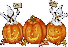 halloween innocence chronic conditions u0026 lessons