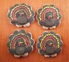 turkey sugar cookies gluten free turkey sugar cookies