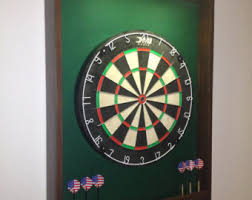 White Dartboard Cabinet Jay U0027s Custom Dartboard Cabinets And Poker Gaming By Jaysprojects
