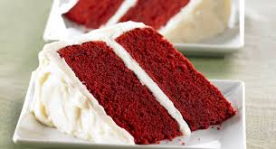 10 best red velvet cake without vinegar recipes