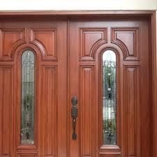 Exterior Steel Doors Home Depot Home Depot Doors Exterior Doors Handballtunisie Org