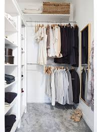 Dressing Room Interior Design Ideas Best 25 Small Dressing Rooms Ideas On Pinterest Small Dressing