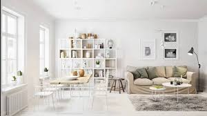 bedroom blogs apartments interior swedish lifestyle blogs with history of