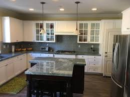 Unfinished Cabinets San Diego Dream Cabinets By Stan 30 Photos U0026 15 Reviews Cabinetry 3025