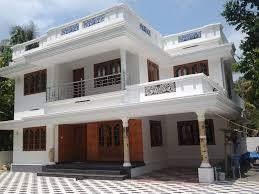 house for sale in angamaly ernakulam kerala india near cochin