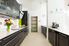 kitchen contemporary kitchen design alno kitchens best value