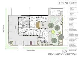 child care floor plan floor plans samples daycare floor plan