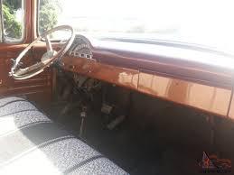 Old Ford V8 Truck - ford f 100 short bed pickup truck 351 v8 c6 auto hotrod rat rod