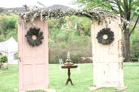 wedding altars 30 best floral wedding altars arches decorating ideas bright