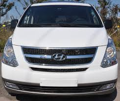 hyundai van hyundai van suppliers and manufacturers at alibaba com