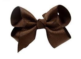 grossgrain ribbon baby kids bow hair alligator grosgrain ribbon clip ebay