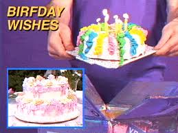 birthday gift delivery you re happy birthday gif by gif find on giphy