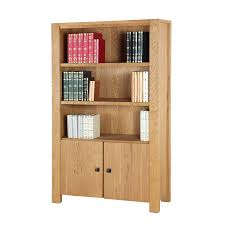 Sauder Barrister Bookcase by How To Paint An Oak Bookcase U2014 Steveb Interior