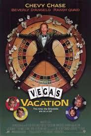 vegas vacation wikipedia