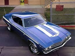 chevelle camaro 542 best camaro s s and chevelle s images on