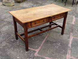 Buying The Antique Kitchen Tables Itsbodegacom Home Design - Antique kitchen tables