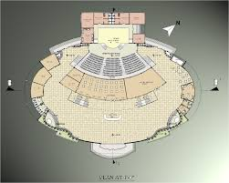 Concert Hall Floor Plan Sana Jabbar Calatrava U2013 An Inspiration For Concert Hall