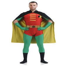 online get cheap robin costume aliexpress com alibaba group
