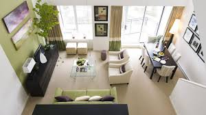 simple living room design for small house home interior design