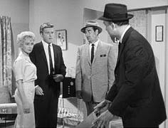 robert redford hairpiece perry mason tv series wiki episodepages show96