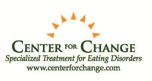 job u0026 employment opportunities eating disorder professionals