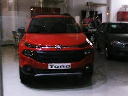 fiat toro file fiat toro freedom front r png wikimedia commons