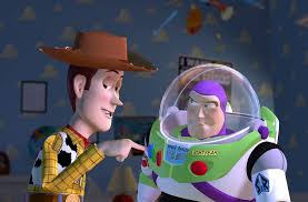 toy story 4 plot details woody bo collider