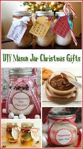 10 diy mason jar christmas gift ideas 5 minutes for mom