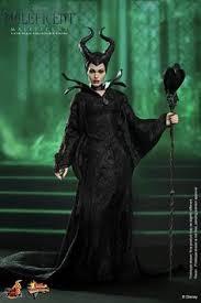 maleficent costume maleficent costume idea disney maleficent