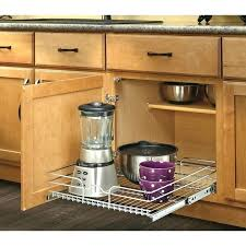plate rack cabinet insert spice rack cabinet inserts wooden wall mounted shelf step display