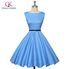 aliexpress com buy grace karin womens cocktail dresses summer