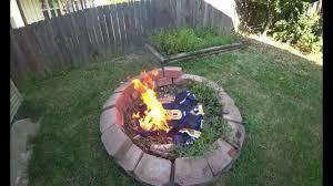 boycott nfl burn rams jersey nfl youtube
