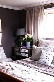 bedroom wall curtains impressive purple walls curtains picture dark bedroom wall colors