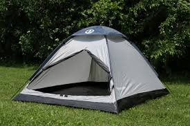 tahoe gear willow 2 person 3 season family dome camping tent