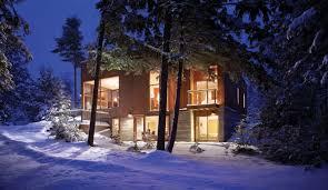 Home Design In Inside Life Inside The Lightbox Maine Home Design