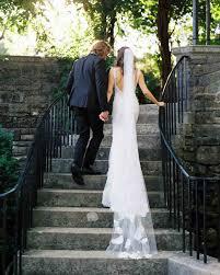 a dreamy garden wedding in nashville tennessee martha stewart